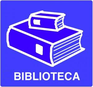 Icono-Seccion-Biblioteca