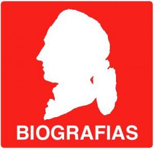 Icono-Seccion-Biografias