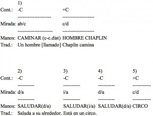 Oviedo-96-Fragmento1