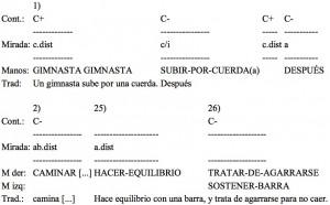 Oviedo-96-Fragmento2