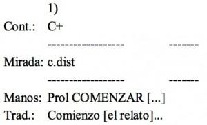 Oviedo-96-Fragmento3