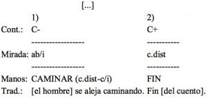Fragmento 4
