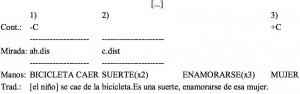 Oviedo-96-Fragmento6a