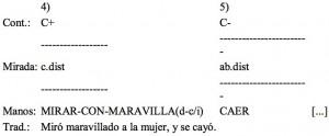Fragmento 6