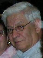 Edgardo Blas Jofré