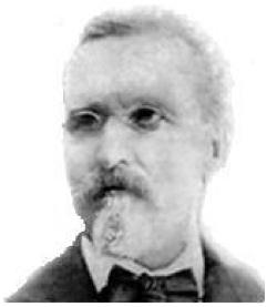 Eduard Huet