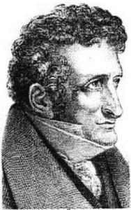 Jean Marc Itard