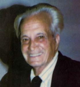 Jose Arquero Urbano