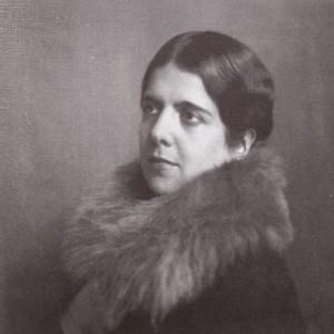 Petrona Viera (Wikipedia)