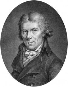 Roch Ambroise Cucurron SIcard (Fuente: Wikipedia )