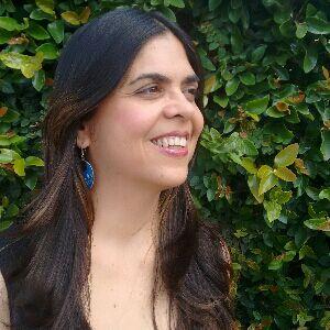 Yolanda Pérez Hernández