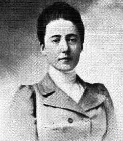 YvonnePitrois