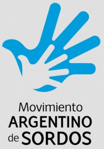 logo-movimientoargentinodesordos