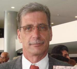 Antonio-Campos-de-Abreu