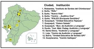 Ecuador3-mapa-ecuador