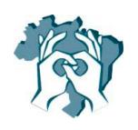 Logo FENEIS