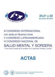 Portada-Actas-BS-2013