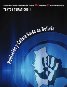Portada-LIbro-Sordos-Bolivia