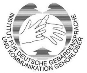 Logo-IDGSHH