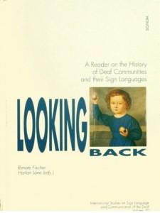Portada-LookingBack