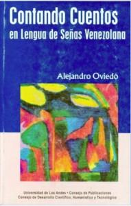 PortadaOviedo1996