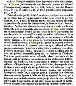 ReseñaBebian1828-Fig4