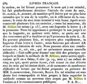 ReseñaBebian1828-Fig5