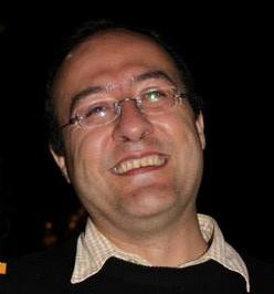 GiorgioJullian