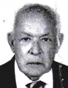 Ignacio Sierra