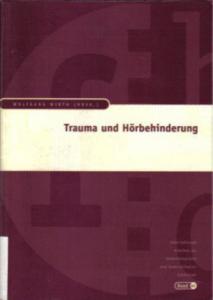 Portada-Wirth 2003 Cultura Sorda