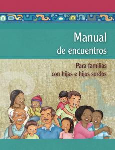 Manual-VivirLaSordera-2016-Portada